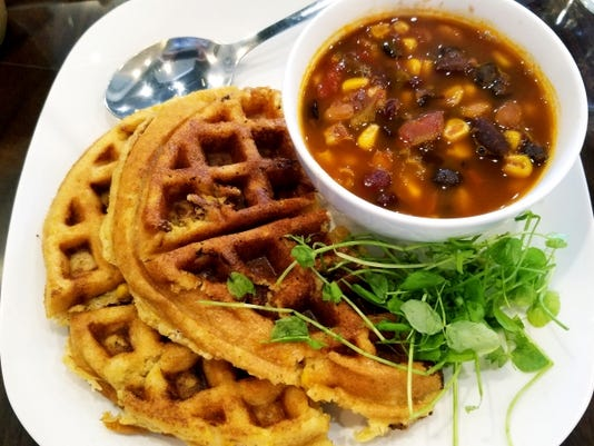 Deliteful-Vegan-Chilli-Cornbread-Waffle.jpg