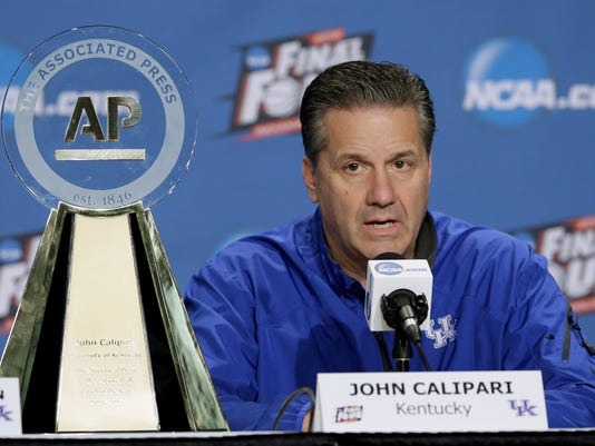 NCAA_Kentucky_Final_Four_Basketball_FF198_WEB015301.jpg