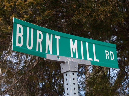 Burnt Mill Sign.jpg