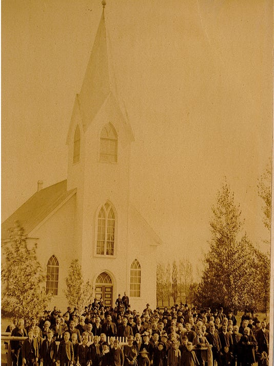 95.50.9_gjerpen church 1908.jpg