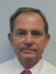 Williams, 67, was indicted Friday on two second-degree