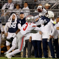 Penn State prediction vs. Michigan State: Lions put tough-love growth to the test