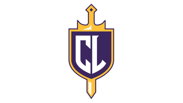 Cal Lutheran football team loses in program's first trip to Wisconsin