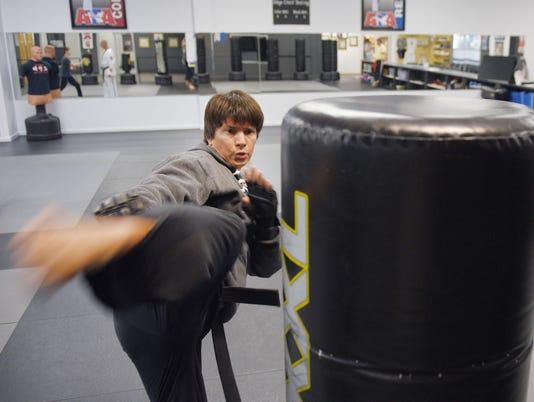 636392681583179610-Taekwondo-master-005.JPG