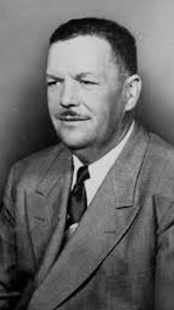 Vernon Dahmer died on Jan. 10, 1966, while defending his family from an attack by the Ku Klux Klan. His work was recognized by the Mississippi Legislature in 2016.
