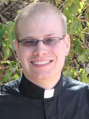 Travis Lauterbach