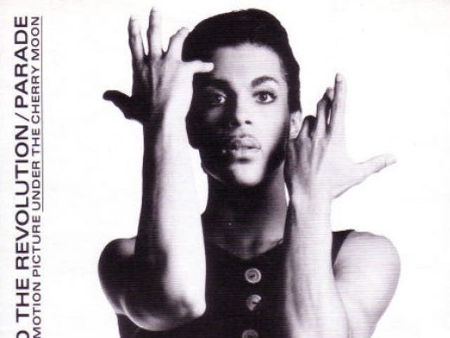 Remembering Prince: 10 classic albums from the revolutionary pop icon