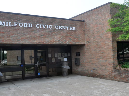 MTO Milford Civic Center.jpg