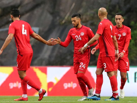Portugal_Tunisia_Soccer_10121.jpg