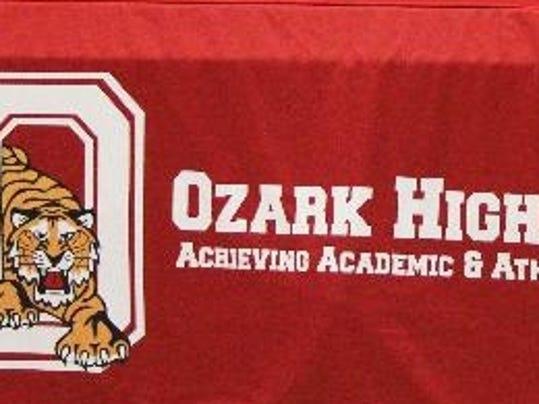 635824174302726894-ozarkshighschool