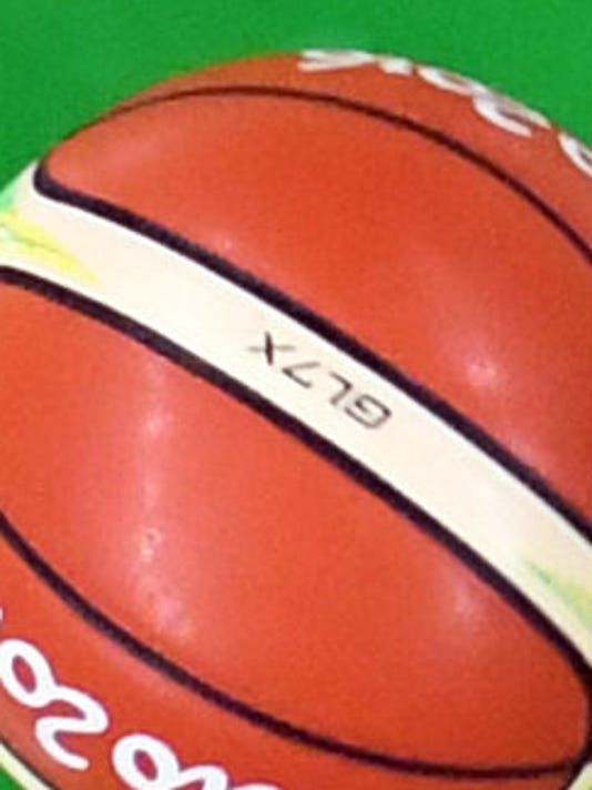 636065041826529819-AP-Rio-Olympics-Basketball-M.jpg