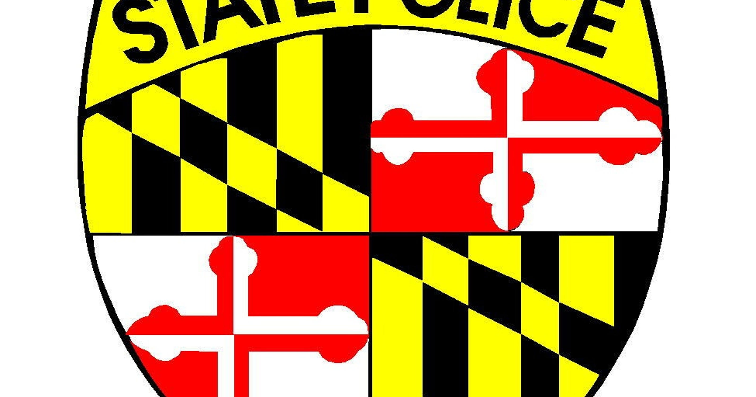 Troopers investigated over Route 50 conduct allegations