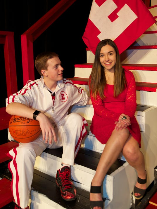 ULS to put on its version of High School Musical