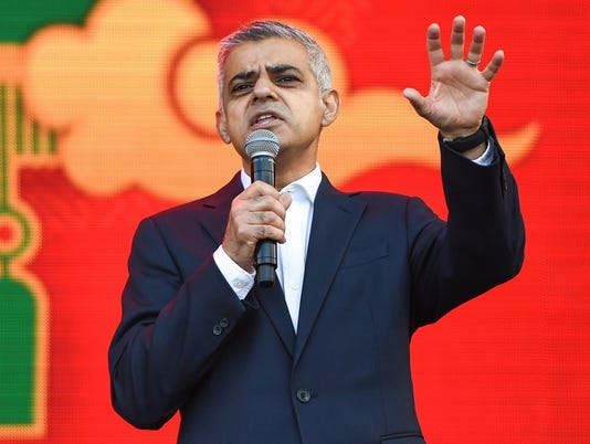 london_mayor