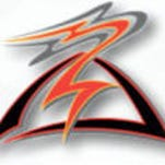 Volcanoes drop another one as Boise rallies
