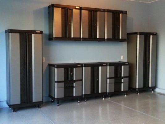 636258633333124780-Garage-Storage-Cabinets.jpg
