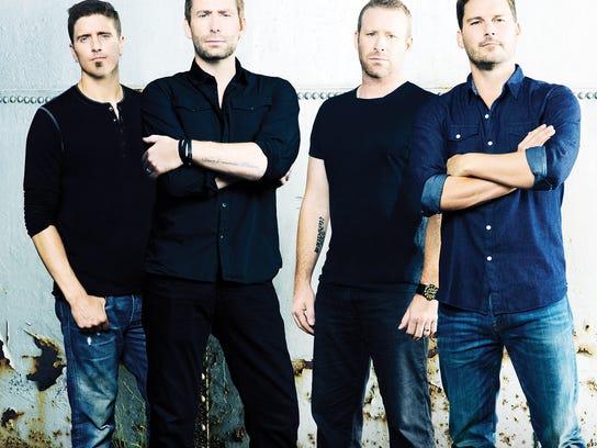 Nickelback_Photo.jpg