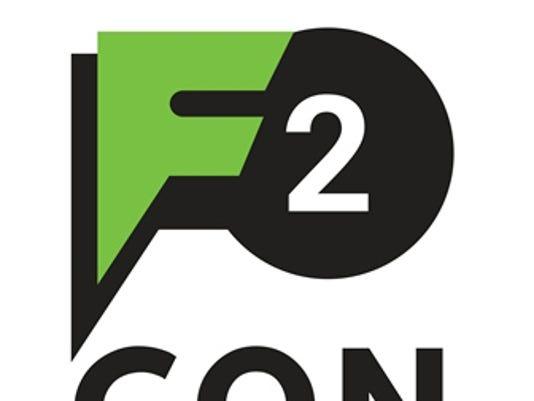 636598323807676283-F2-Logo-2018.jpg
