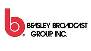 Beasley Broadcast Group, Inc. logo