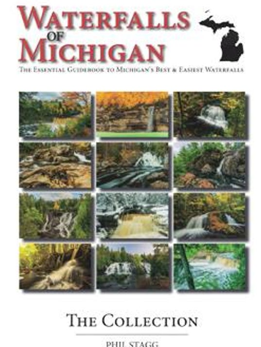 Waterfalls-of-Michigan-Collection__28328.1498603384.500.500