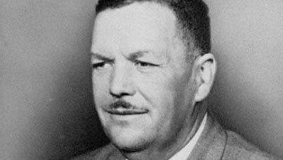 Vernon Dahmer Sr. died defending his family from an attack by the Ku Klux Klan in 1966.