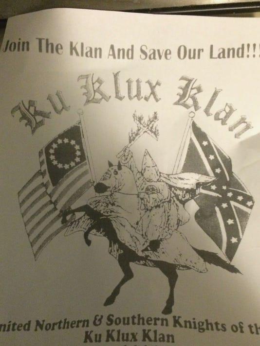 BUR20151031-KKK-poster