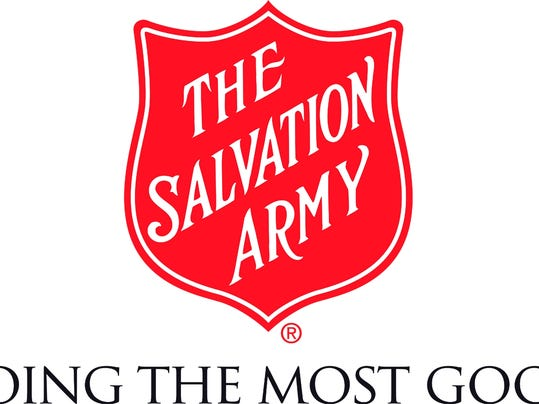 salvation-army-pic.jpg