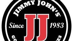 Jimmy John's Gourmet Sandwiches has opened its third Montgomery location in less than three years.