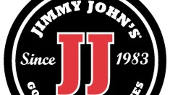 Jimmy John's Gourmet Sandwiches has opened its third