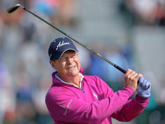 08-01-2014 tom watson ryder cup