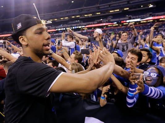 NCAA Duke Wisconsin F_Syed.jpg