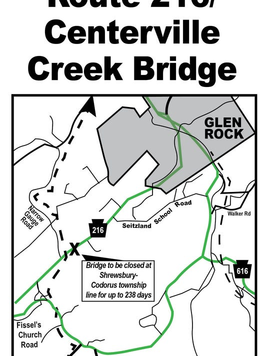 Centerville-Creek-Map-Final-b.jpg