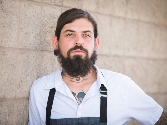 635828270332625104-Justin-Burdett-Local-Provisions-by-Meghan-Rolfe-Photography
