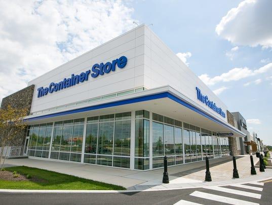 Xtina Retail