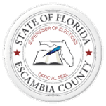 Final day for Escambia County voters to request vote-by-mail ballots
