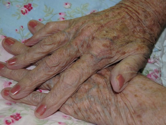 bertha mothers hands.jpg
