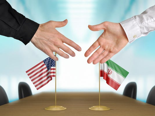 Iran_deal
