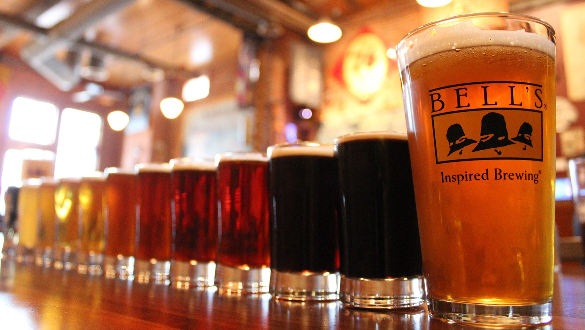 craft beer co top 15 craft breweries in the usa 1402