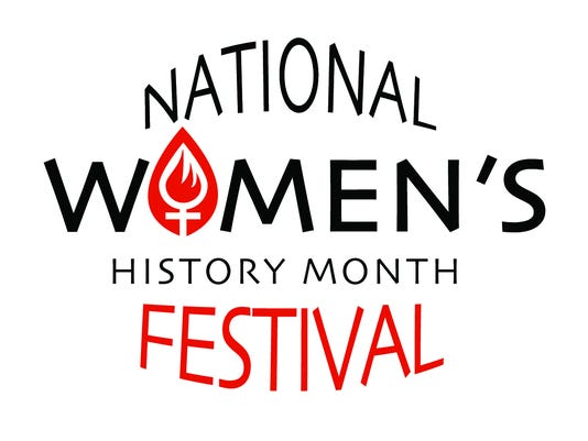 636529945531440183-WomensHistoryMonth3-logo-only.jpg