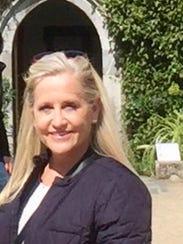 Ann Wodniak