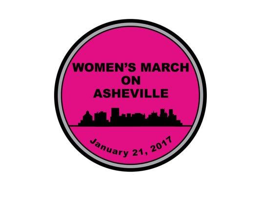 636204123231036403-womens-march-1100x745.jpeg