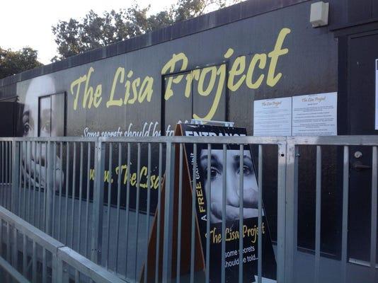 vtd 0402 Lisa Project1