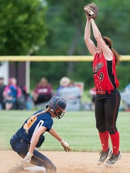 JUMP 052814_laurel_delmar_softball_005.jpg