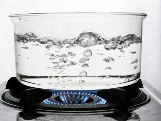 web-Boil Water