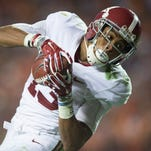 Rankin: Can Tide start and end 2016 No. 1?