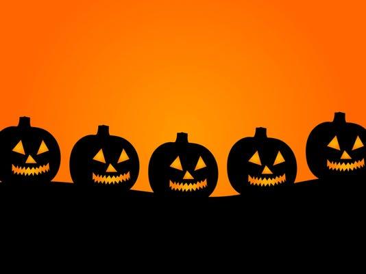 636437469706007390-halloween-illustration.jpg