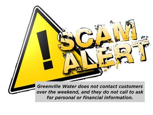 635906098387296945-scam-alert.jpg