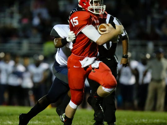 635792254637882398-Timber-Creek-Delsea-FB17
