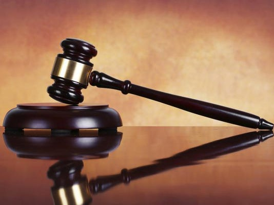 Owner of Okemos tax service gets 3½ years in prison