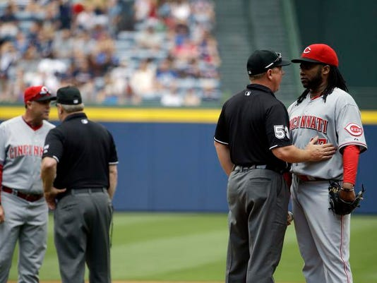 MNCO 0503 Daugherty column on MLB Replay.jpg